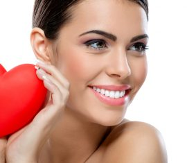 Non-Surgical Treatments for Valentine's Day
