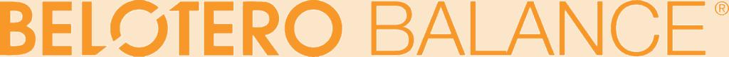 BELOTERO_Logo