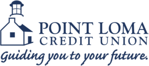plcu-logo