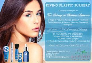 VIP-Invite-Skinny-on-Summer-Skincare-iS