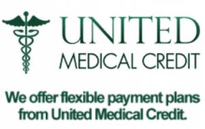 umc-banner-small-300x189