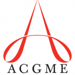 ACGME (Accreditation Council for Graduate Medical Education)